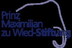 https://monrepos.rgzm.de/wp-content/uploads/2019/04/Logo_Wiedstiftung-e1554973541229-300x200.png